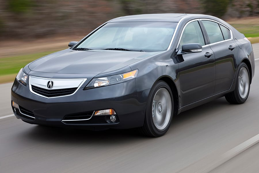 Download Latest Hd Wallpapers Of Vehicles Acura Tl