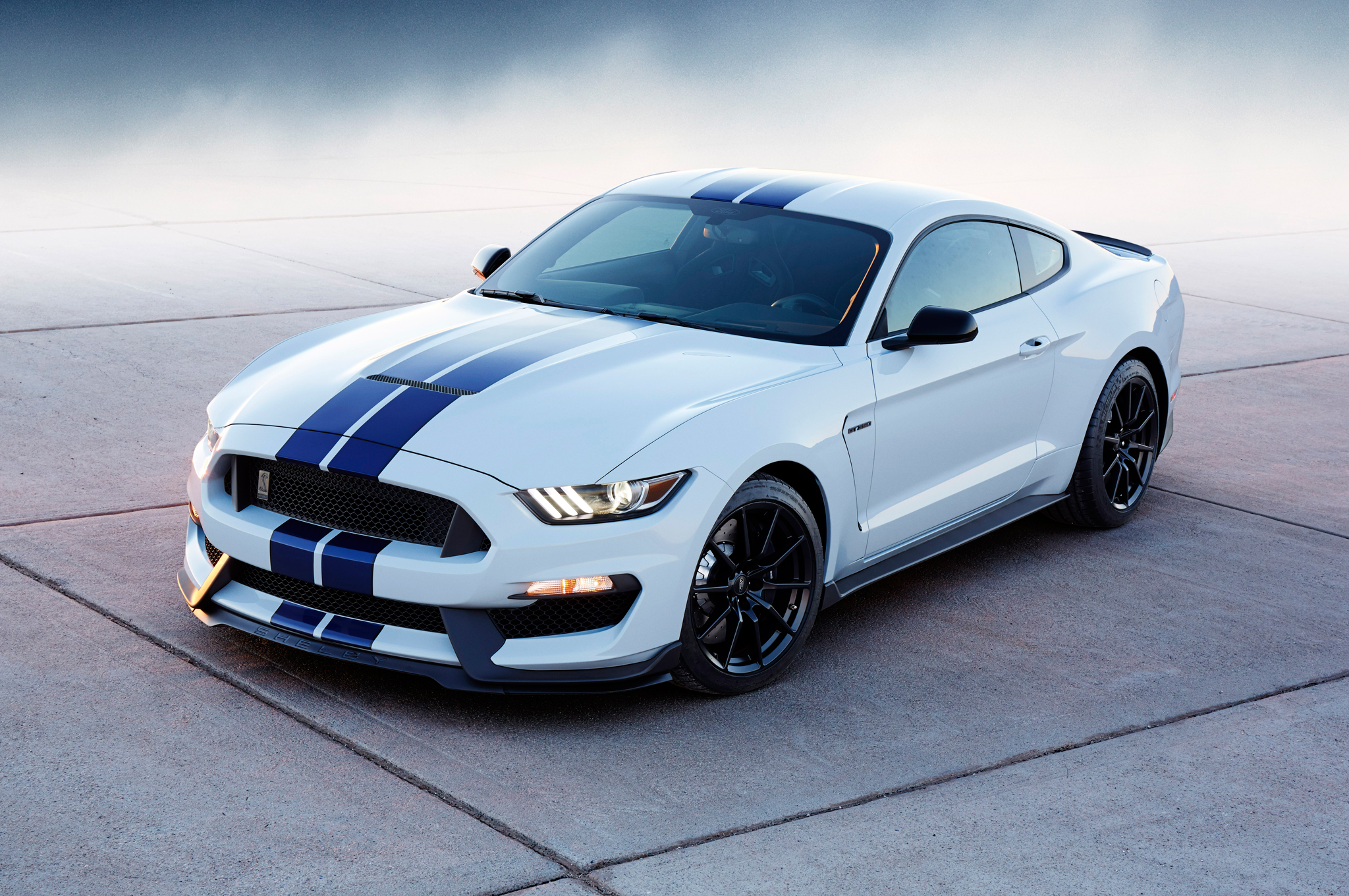 Download Latest Hd Wallpapers Of Vehicles Ford Mustang Shelby Gt350